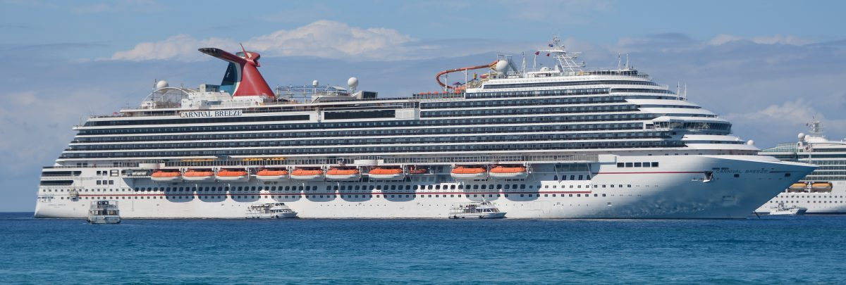 31198275711 e2ee91e922 o - Everything You Need To Know About The Carnival Breeze Cruise Ship