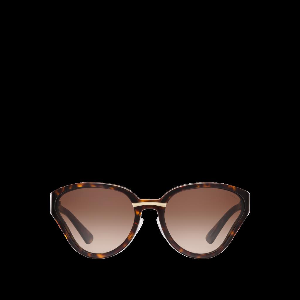 Prada Flowing Reality Sunglasses