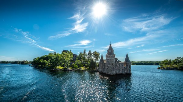 Your Complete Guide To Thousand Islands