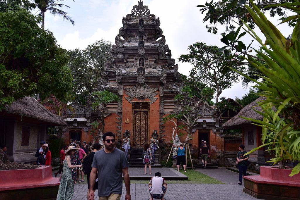 Palace Indon.