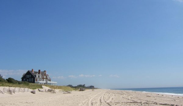Your Guide To Visiting The Hamptons, Long Island, USA