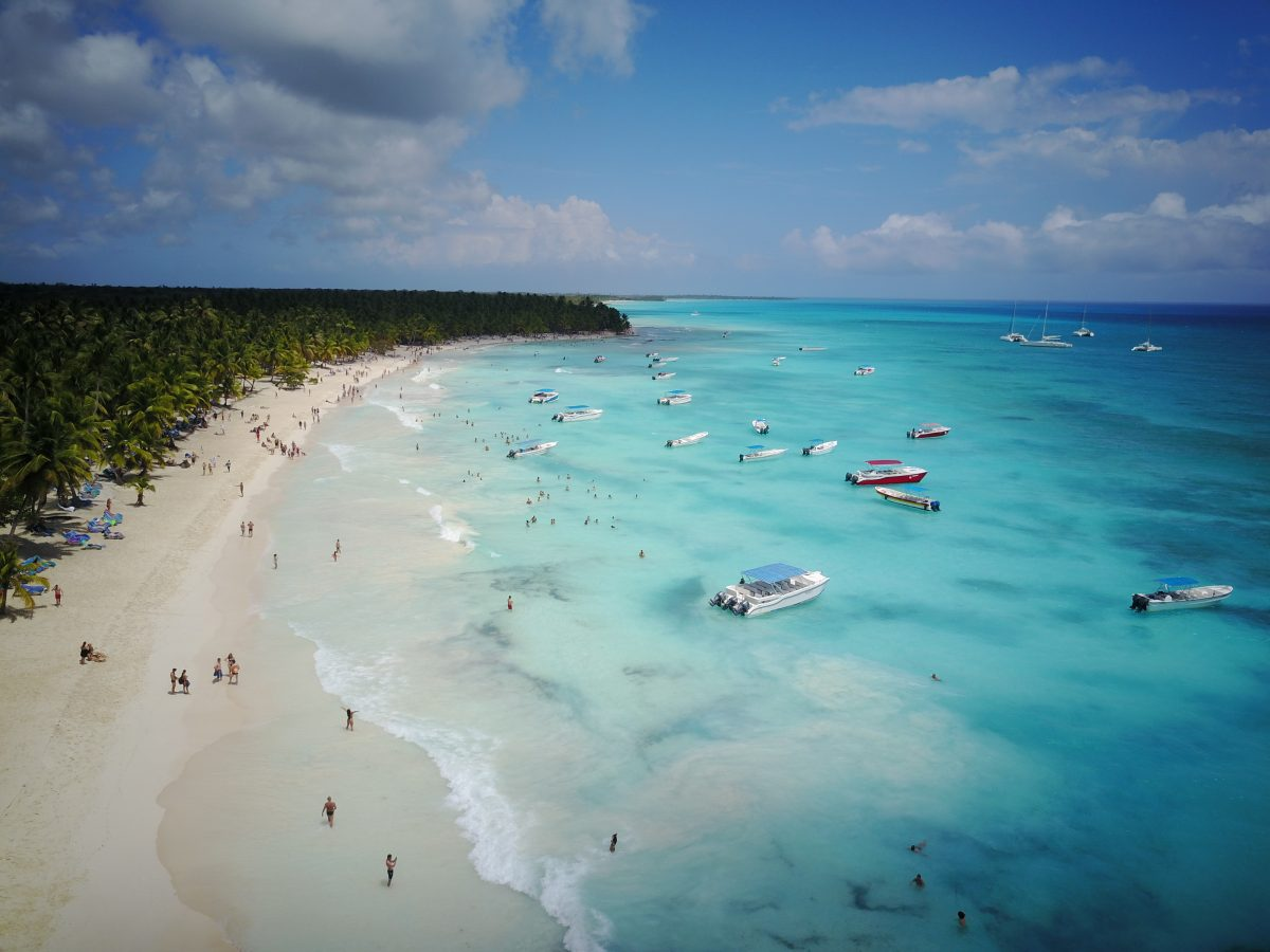5312 - 10 Best Things To Do In Punta Cana, Dominican Republic