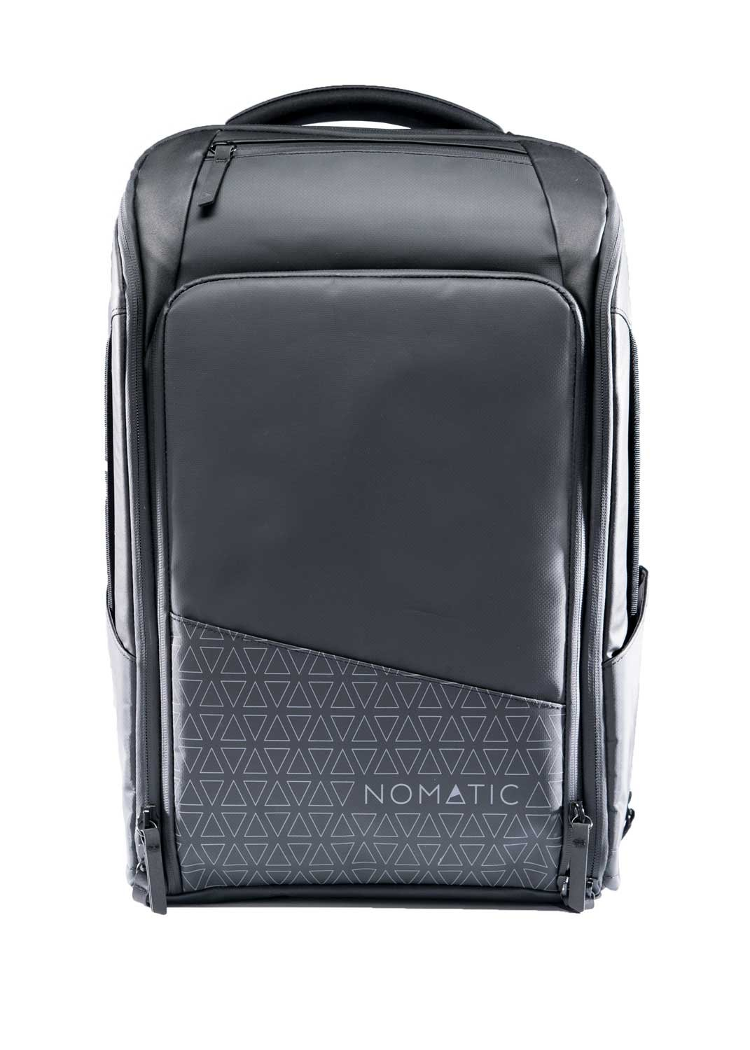 NOMATIC Anti Theft Backpack