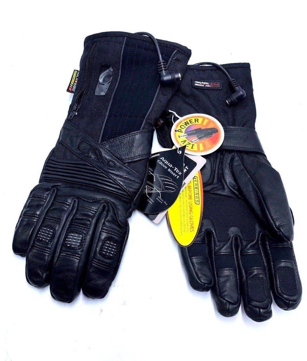 The Best Heated Gloves To Help Keep You Toasty | TouristSecrets