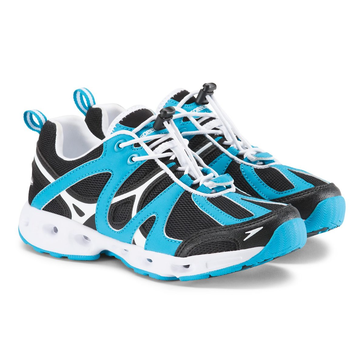 Women's Hydro Comfort 4.0 Water Shoes