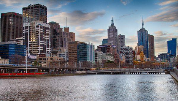 8 Best Food Trucks in Melbourne, Australia