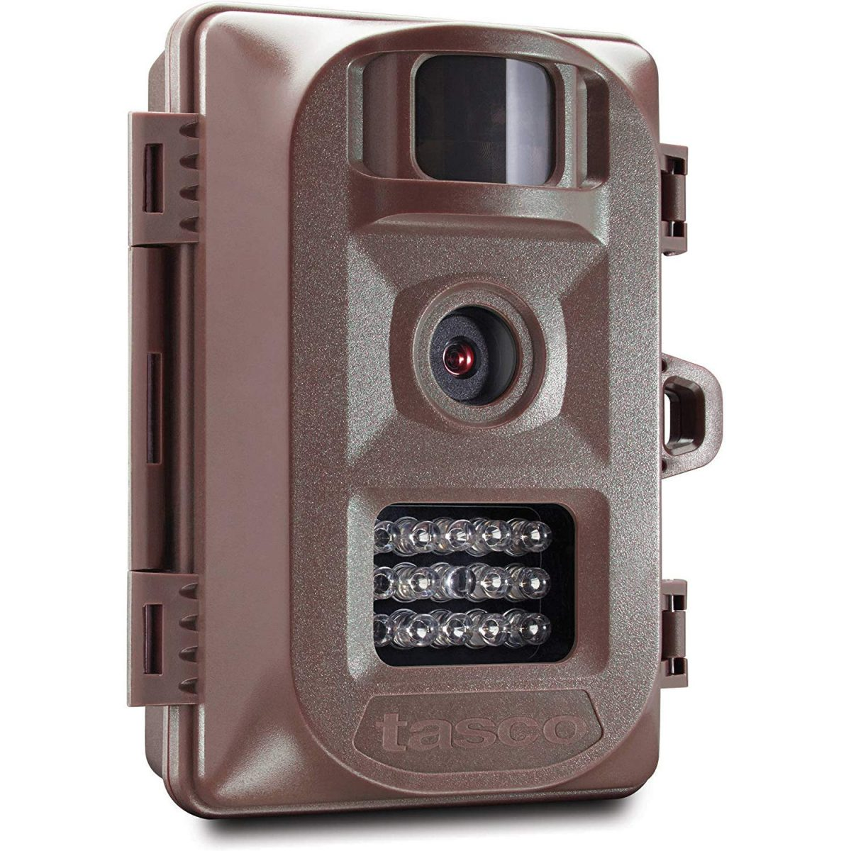 Tasco trail camera, trail camera