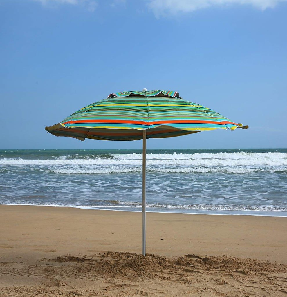 Beach Umbrella, AMMSUN Beach Umbrella