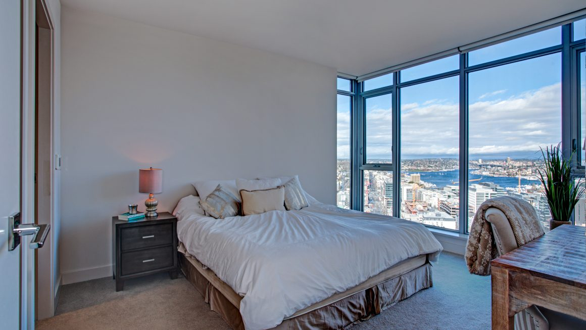 10 Airbnb Seattle Rentals To Consider For Your Trip