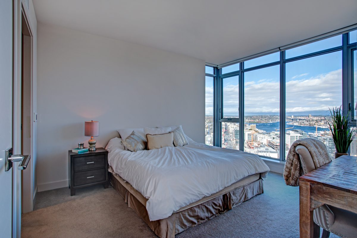 Alabn - 10 Airbnb Seattle Rentals To Consider For Your Trip