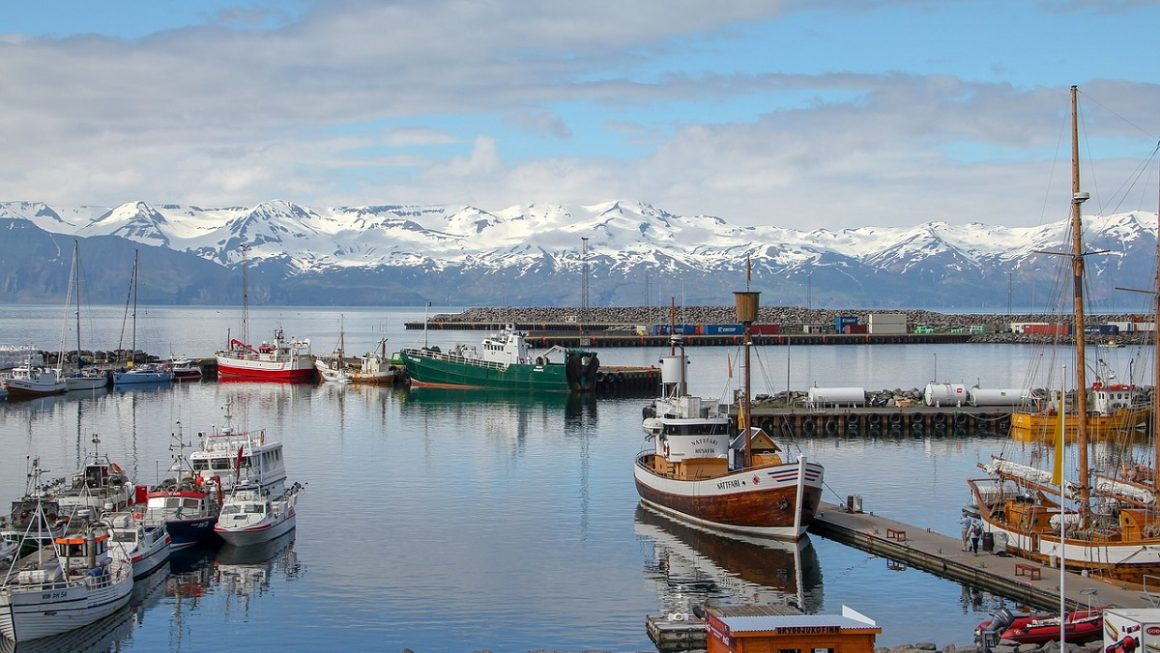 Alt picture 1160x653 - 10 Ways To Make Your Time In Iceland Memorable