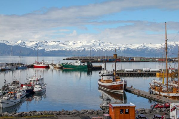 10 Ways To Make Your Time In Iceland Memorable