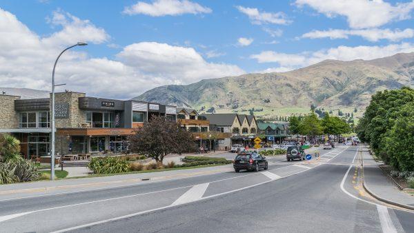 10 Things To Do In Wanaka New Zealand