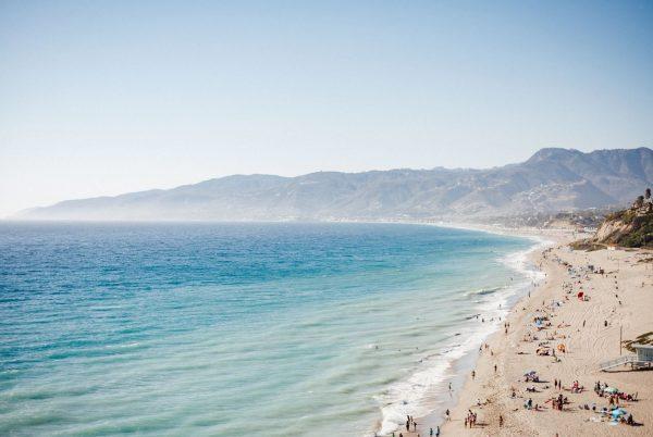 Top 10 Things To Do In Malibu, California