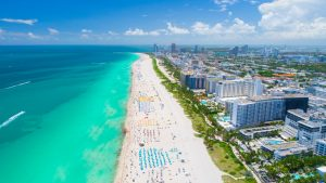 Beach 300x169 - 10 Best Beach Resorts In USA For The Perfect Vacation