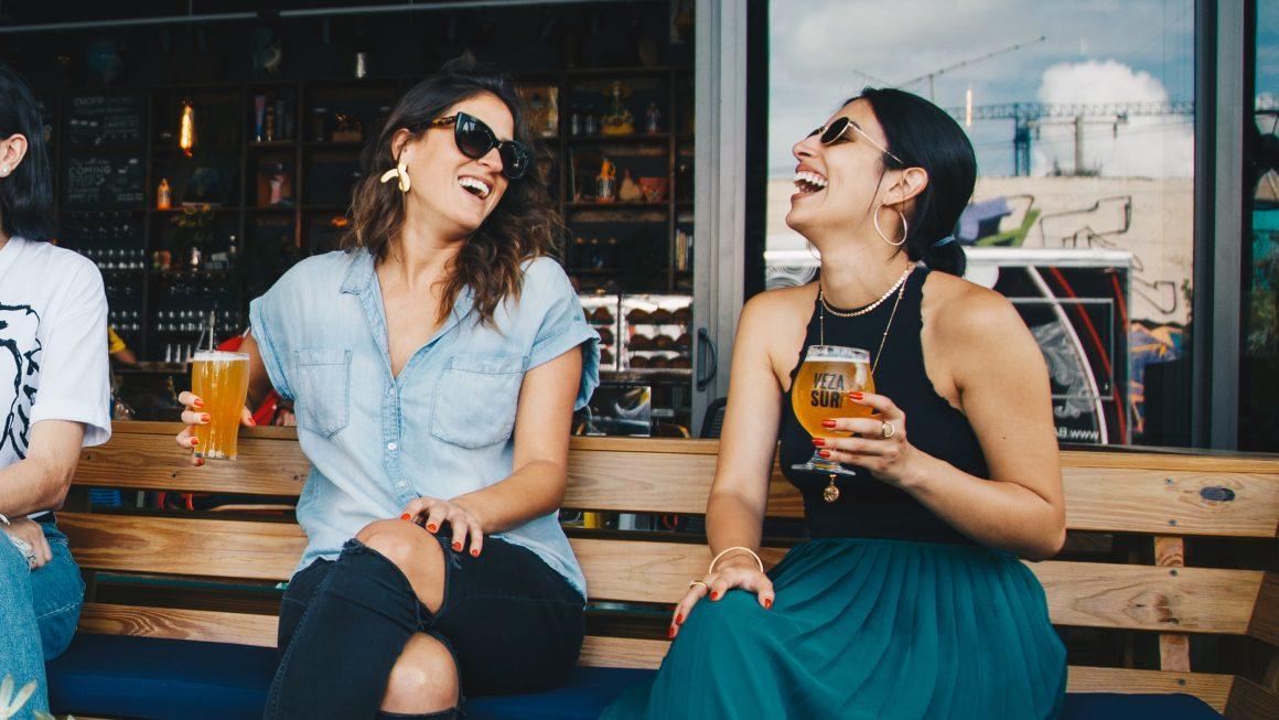 Beer3 1160x653 - Top 8 Beer Gardens To Drink Your Thirst Away In The U.S.