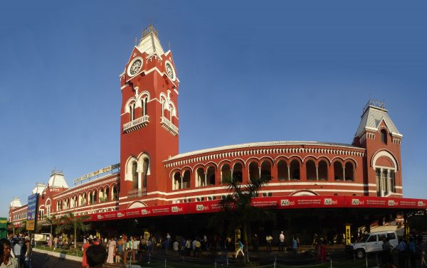 19 Best Things To Do In Chennai, India