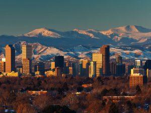 Best Airbnb Denver Rentals