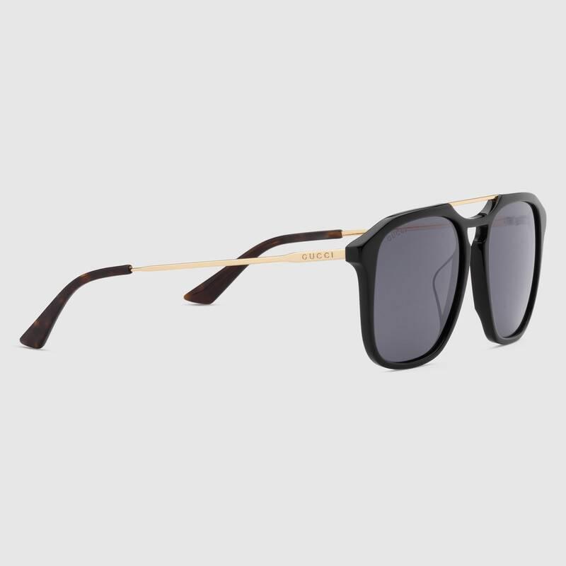 Endura Gucci Sunglasses