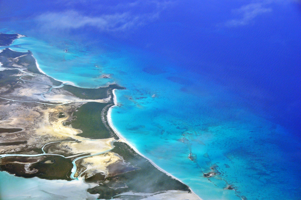 Exuma featured - Things To Know About Exuma, The Bahamas