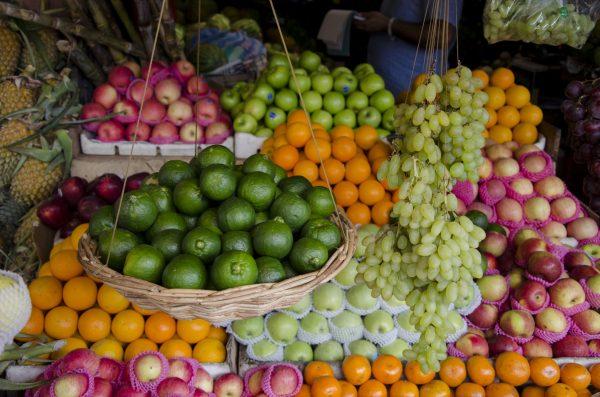 Your Ultimate Guide To Hartville Flea Market