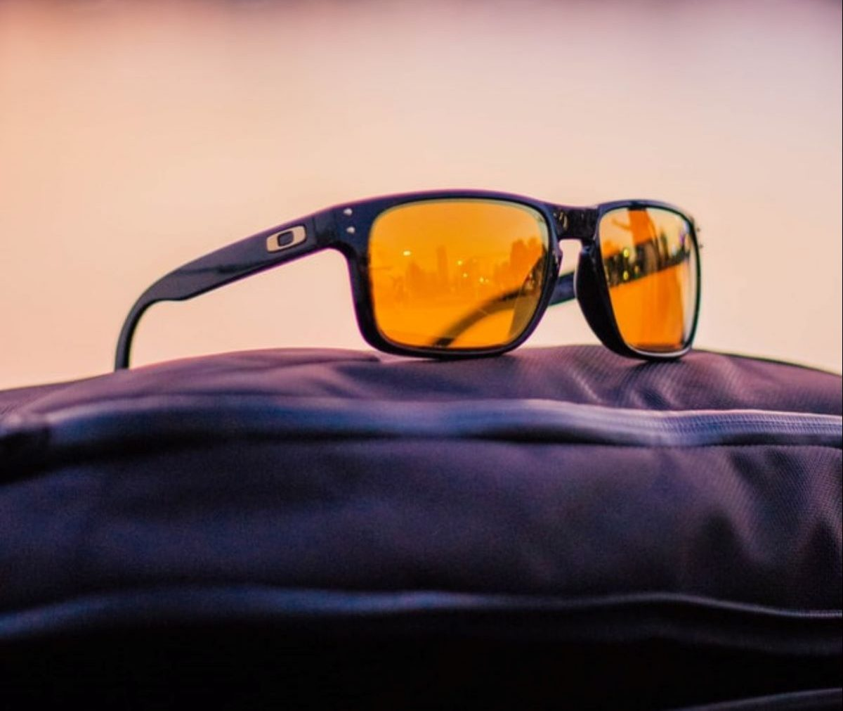 Feature Image Tyrel Johnson Unsplash e1562765663343 - Top 5 Oakley Sunglasses to Consider Buying