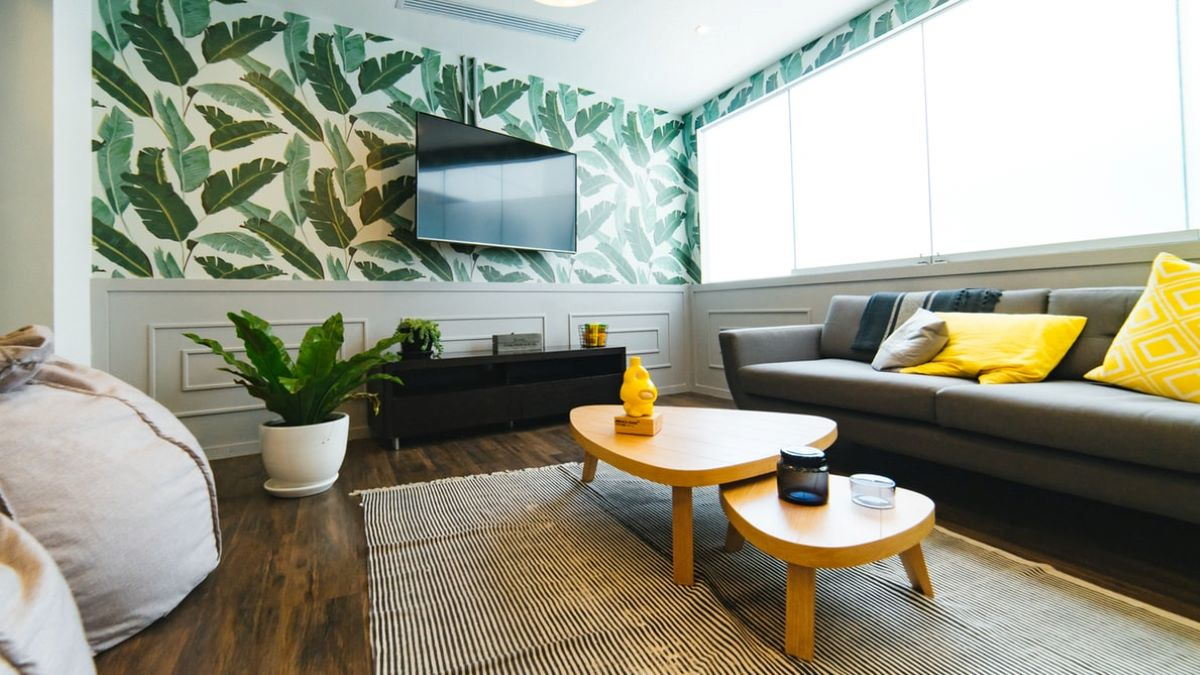 Feature Dan Gold Unsplash - 10 Airbnb Miami Rentals To Consider For Your Trip