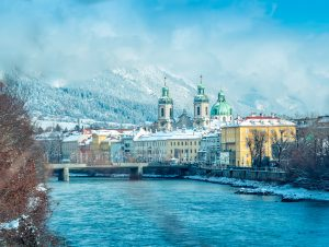 Featured Image 2 300x226 - 10 Best Things To Do In Innsbruck, Austria