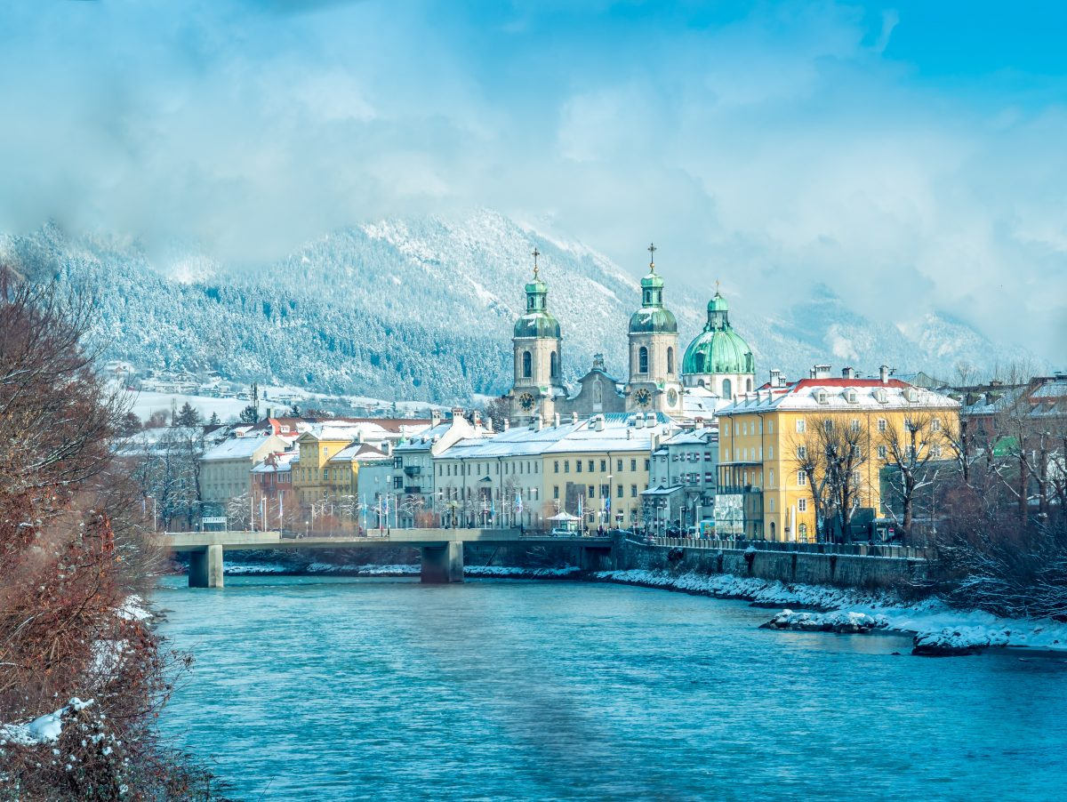 Featured Image 2 - 10 Best Things To Do In Innsbruck, Austria