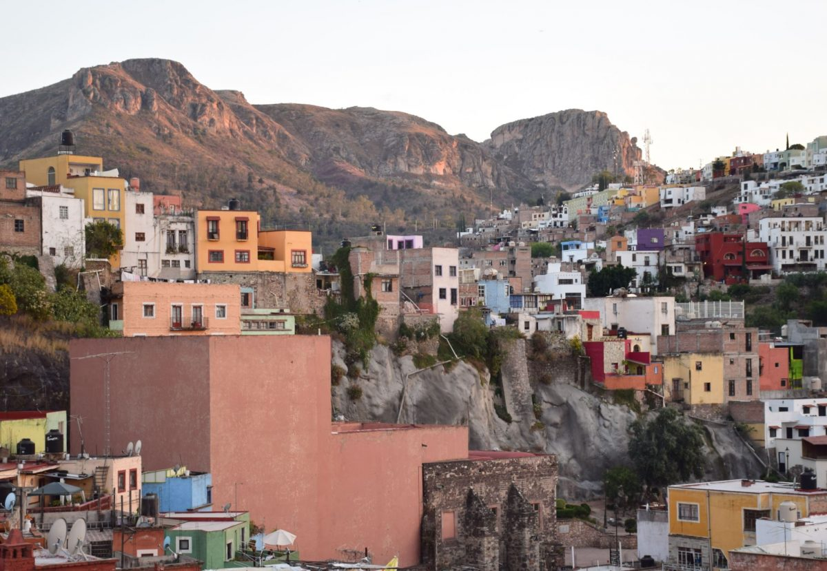 Guan 1 1 - Top 10 Must-visit Towns and Cities In Mexico
