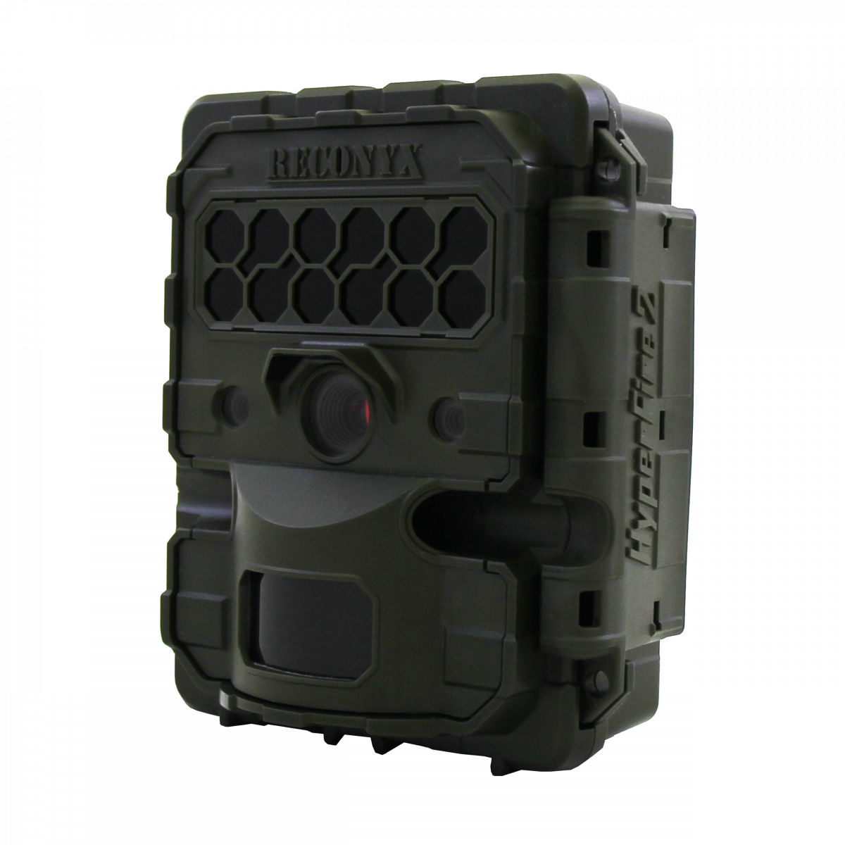 Reconyx HyperFire 2, Trail Camera, Reconyx