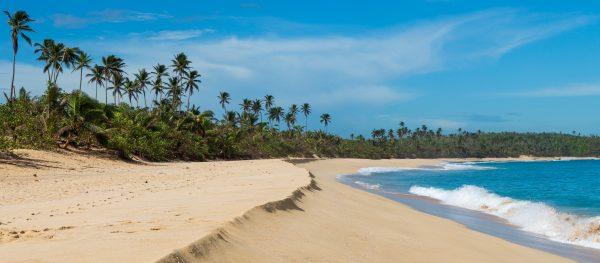 10 Best Things To Do In San Juan, Puerto Rico