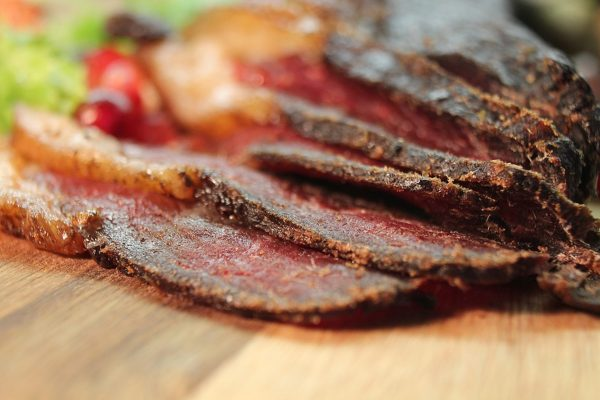 What is Biltong And Why You Absolutely Must Try It!