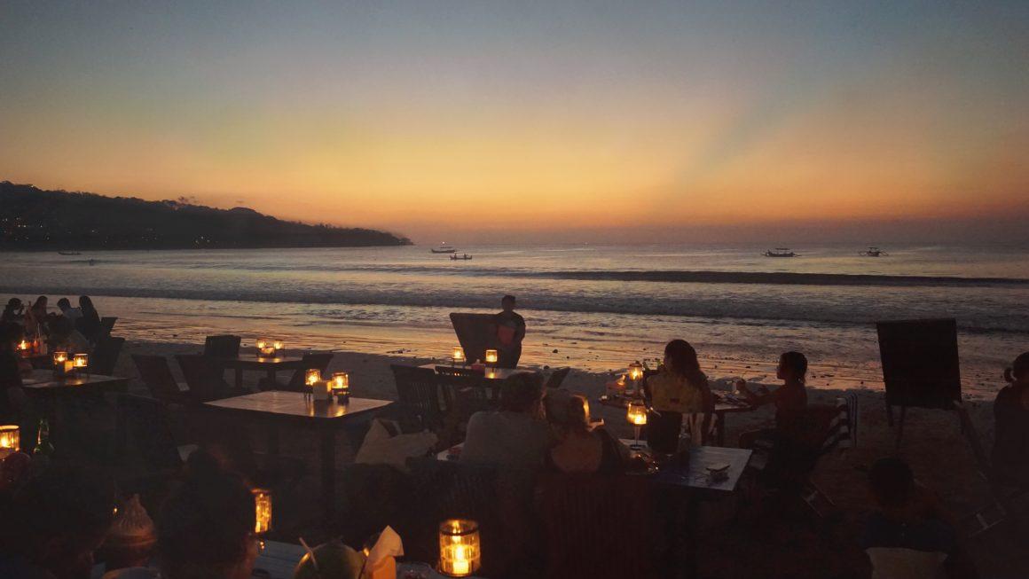 Jimbaran 1160x653 - 10 Awesome Things To Do Near Jimbaran, Bali