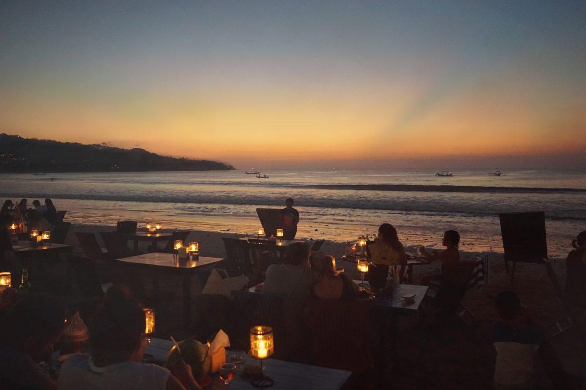 Jimbaran - 10 Awesome Things To Do Near Jimbaran, Bali