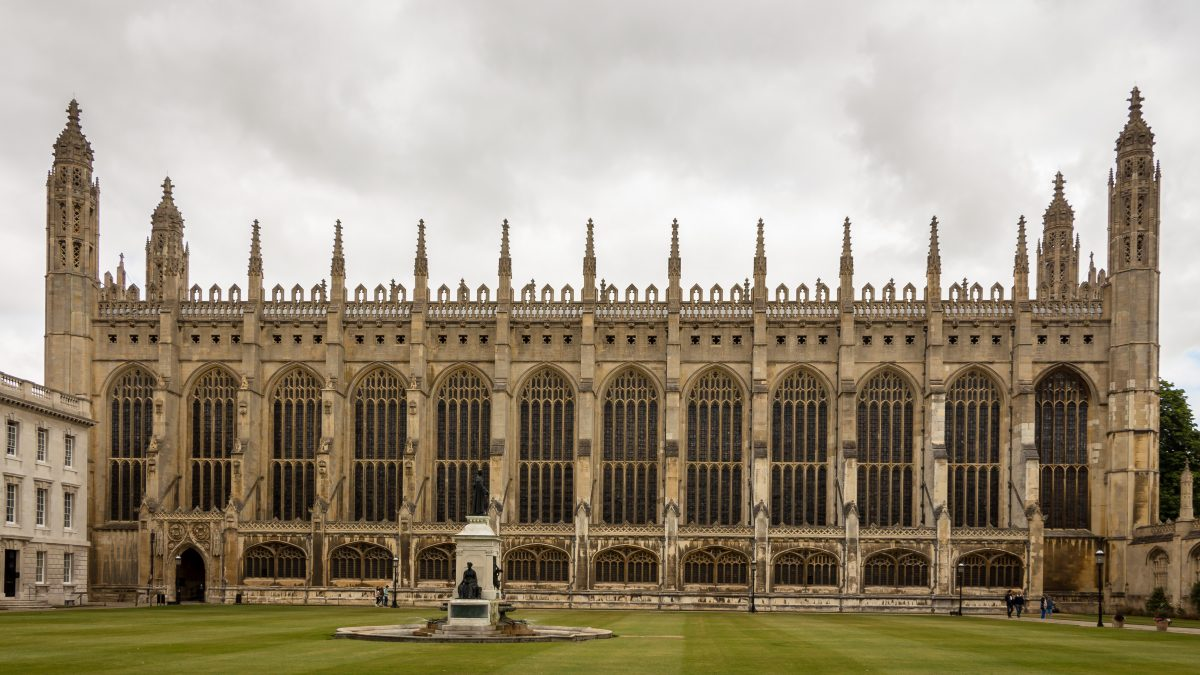 King's_College_Chapel