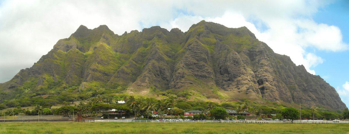 Kualoa Ranch 2880561449 - Why You Must Visit Kualoa Ranch When In Oahu, Hawaii