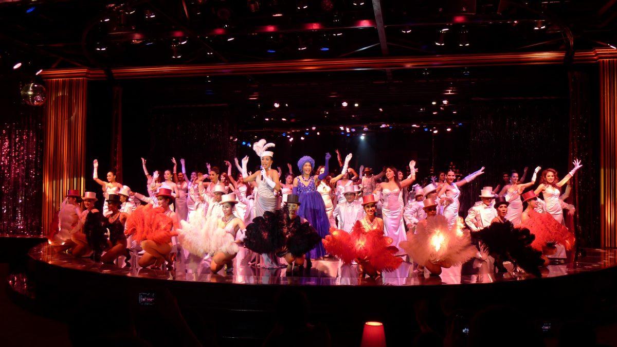 Ladyboy-Cabaret-Shows