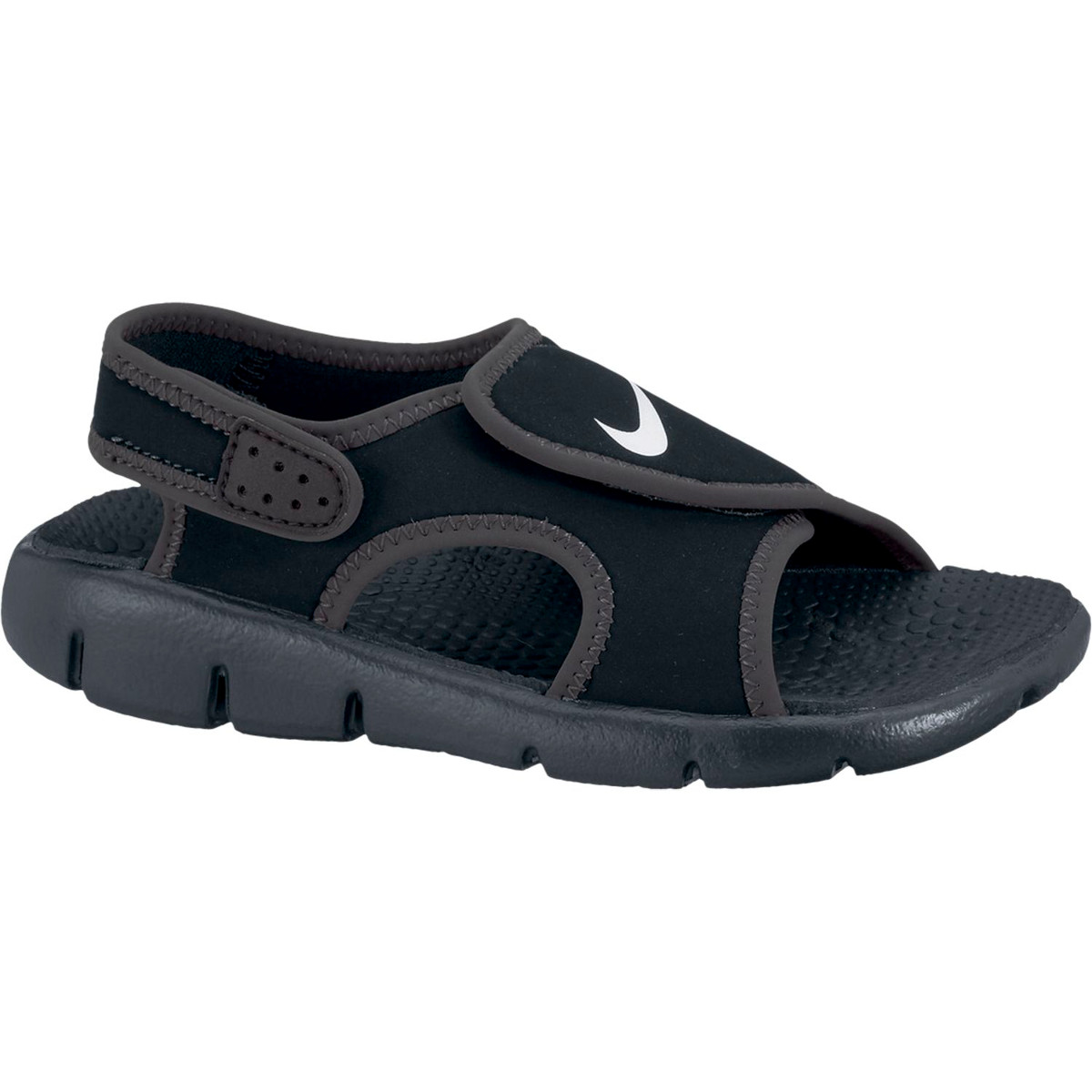 Nike Kids Sunray Adjust 4, Water Shoes For Kids