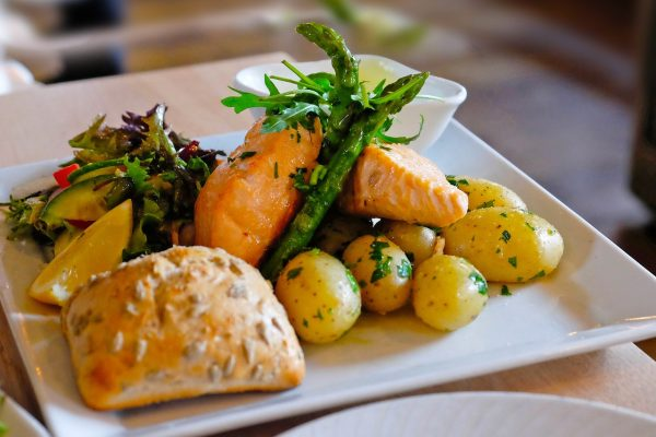 10 Must Try Foods When Traveling To Norway