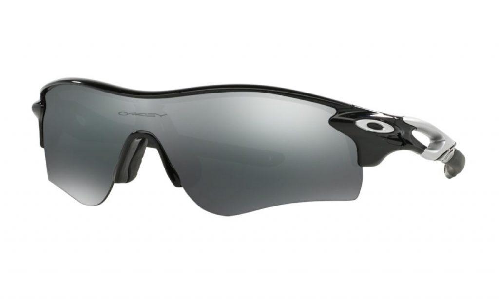 Weird Oakley Glasses 11