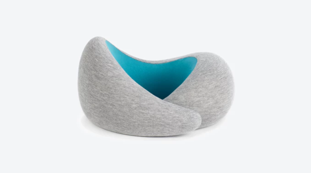 OSTRICHPILLOW Travel Pillow
