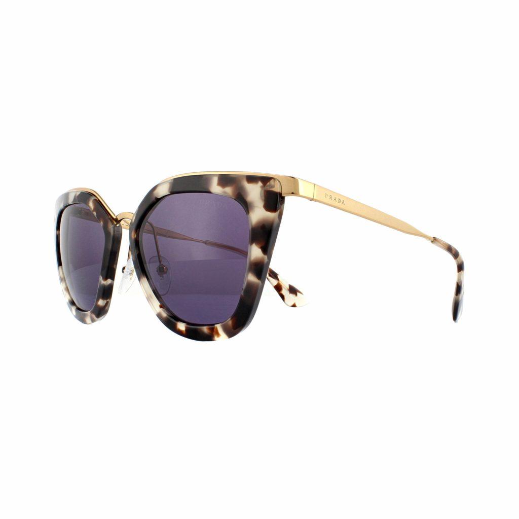 Prada Cinema Evolution Sunglasses