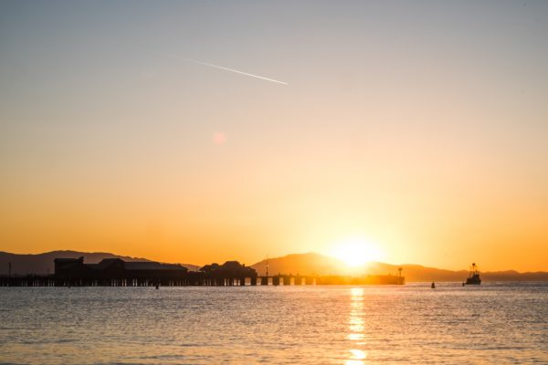 Things To Do In Santa Barbara, California