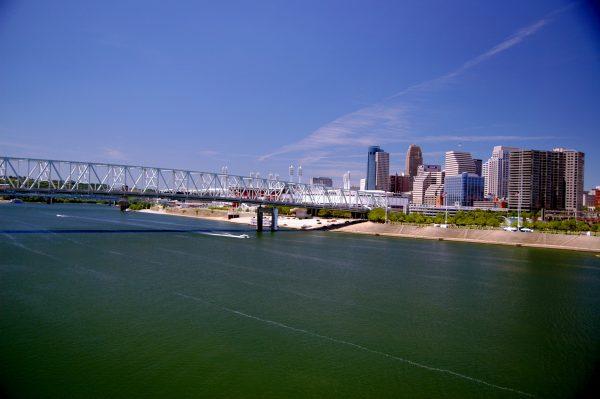 Things To Do In Cincinnati, US