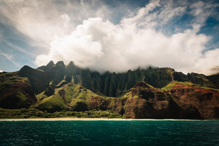 Best Kauai Hotels, Kauai, Hawaii