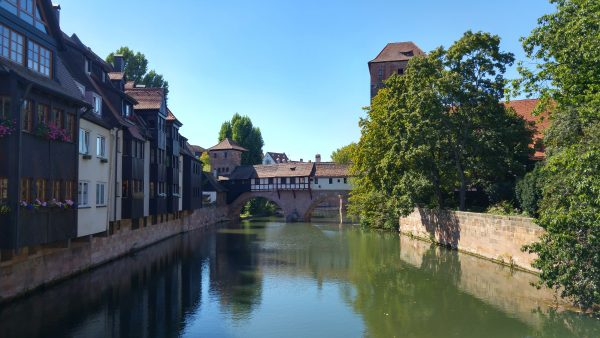 Top Things To Do In Nuremberg, Germany