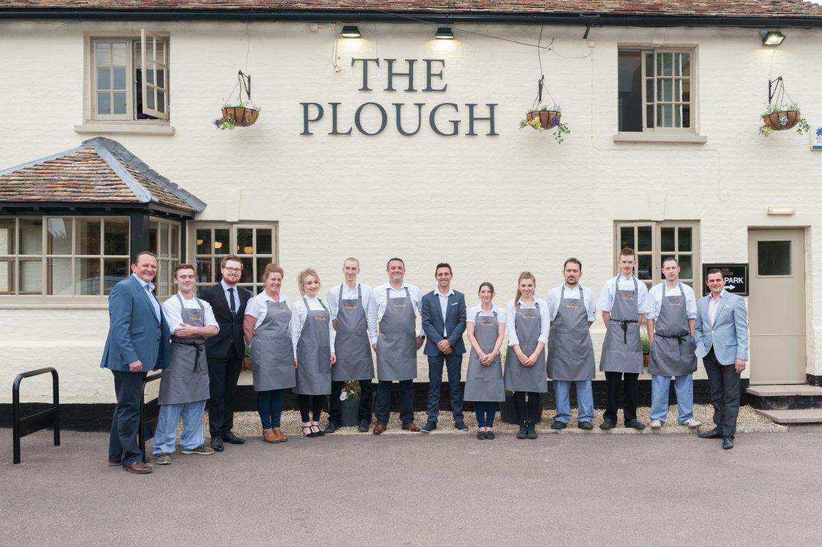 Plough-Pub-fen-ditton