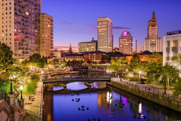 15 Things To Do In Providence, Rhode Island