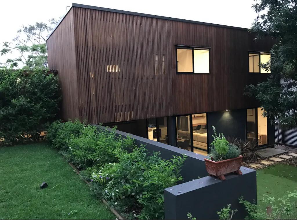 Airbnb Brisbane